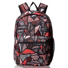 Puma Academy Backpack multicolor 07573316