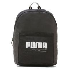 Puma Wmn Core Base Backpack black 07654801