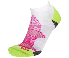 Носки для бега RYWAN ATMO-RUN CLIMASOCKS 1037-471 Pink