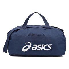 Asics Sports Bag M blue 3033A410-400