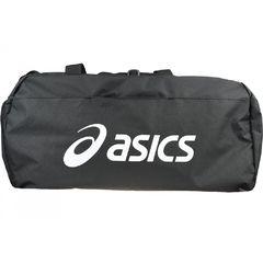 Asics Sports Bag M dark gray 3033A410-001