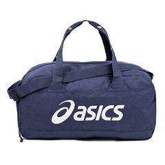 Asics Sports Bag S blue 3033A409-400
