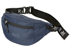 Asics At Dad Pouch blue 3193A075-401