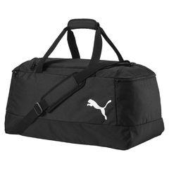 Puma Pro Training II Medium Bag black 07489201