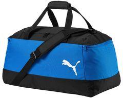 Puma Pro Training II Medium Bag blue 07489203