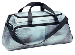 Under Armour W's Undeniable Duffle-S silver 1306405-451