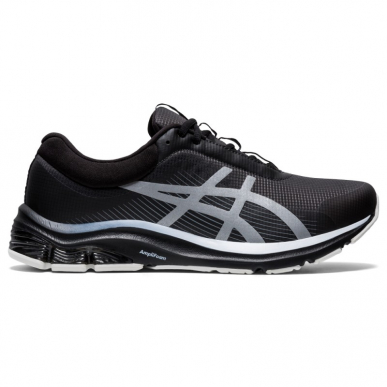 Asics GEL-PULSE 12 AWL